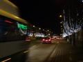 Galerie HX90V - snímek č. 11 Havířov v noci