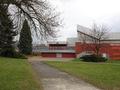 Galerie HX90V - snímek č. 1 havířovská sportovní hala