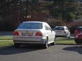 Galerie HX90V - snímek č. 2 BMW 525i E39