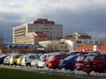 Galerie HX90V - snímek č. 4 Fakultní nemocnice Ostrava
