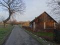 Galerie WX500 - snímek č. 12 dům se stromem