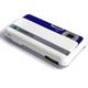 Sony Ericsson C903: kamarád se Sluncem