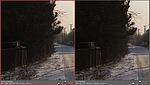 Dynamický rozsah srovnání stíny1