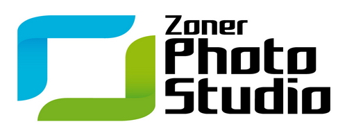 Zoner Photo Studio logo