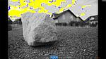 Prohlížeč - přepaly