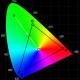Reprezentace barev v PC, RGB a barevný prostor