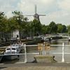 S fotoaparátem po Holandsku: II.