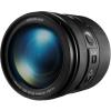 Samsung uvedl dva 16-50mm objektivy, powerzoom a F2,0-2,8 S!