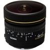 Sigma uvádí nové 8mm rybí oko