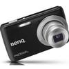 Širokoúhlý kompakt BenQ AE110