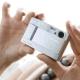 Sony Cyber-shot DSC-T10: jeden milion inovací