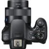 Sony Cyber-shot HX400V s 50× optickým zoomem
