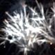 Soutěž o nejlepší fotografii ohňostroje