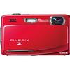 Stylový Fujifilm FinePix Z950EXR