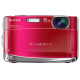 Stylový kompakt Fujifilm FinePix Z70