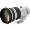 Teleobjektivy Canon 300mm a 400mm F2,8