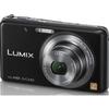 Tenoučký Panasonic Lumix FX80