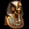 Tutanchamon: Legenda na dosah vašeho fotoaparátu
