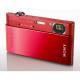 Ultratenké kompakty Sony Cyber-shot T90 a T900