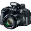 Ultrazoom Canon PowerShot SX60 HS s 65× optickým zoomem