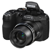 Ultrazoom Fujifilm FinePix S2950