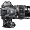 Ultrazoom snů Fujifilm X-S1 a potvrzení CSC fotoaparátu