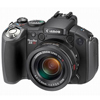Ultrazoomy - 3. díl: Aktuální nabídka Canon - Leica