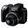 Ultrazoomy - 4. díl: Aktuální nabídka Nikon - Sony