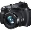 Ultrazoomy Fujifilm FinePix SL300, SL240, S4500, S4200 a další
