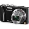 Ultrazoomy Panasonic Lumix TZ18 a TZ20