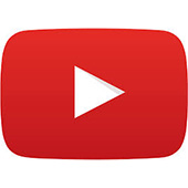 Velké ptáky na youtube