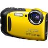 Vodotěsný kompakt Fujifilm FinePix XP70