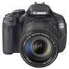 Vylepšení homepage: nejnovější fotoaparáty