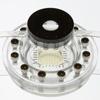 Vynalezen snímač s ohebným CMOS a zoomem